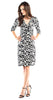Plenty by Tracy Reese Barbara Dress