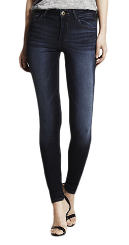 DL1961 Emma Jeans in Walton