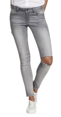 DL1961 Emma jeans in Pixie