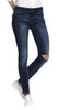 DL1961 Florence Jeans in Seymour