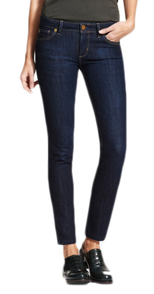 DL1961 Angel Jeans in Mariner