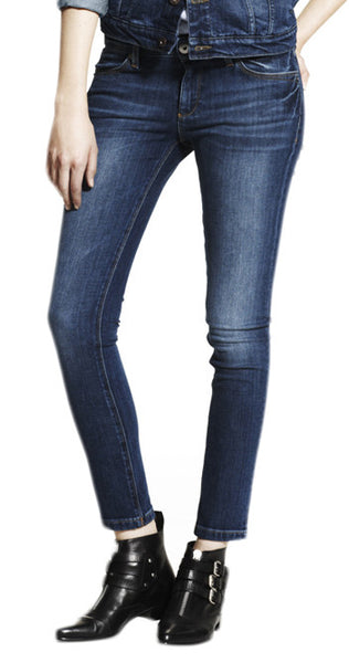 DL1961 Emma Jeans in Cashel