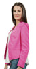 Rebecca Taylor Refined Suiting Jacket