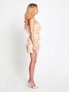 ALICE MCCALL Endless Rivers Dress