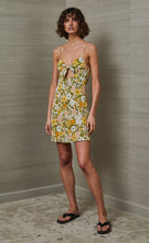 Load image into Gallery viewer, BEC + BRIDGE Brady Mini Dress
