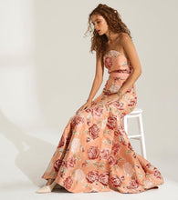 Load image into Gallery viewer, ALICE MCCALL Heaven Gown