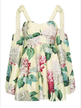 Load image into Gallery viewer, ALICE MCCALL Garden Heart Dress