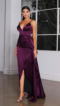 Load image into Gallery viewer, J'ADORE - JX4044 Audrey Gown