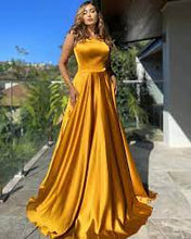 Load image into Gallery viewer, J'ADORE JX5059 Eden Gown