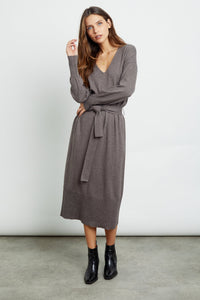 RAILS MARGOT DRESS
