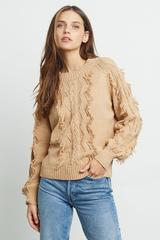 RAILS FRANCIS KNIT