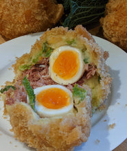 Load image into Gallery viewer, Scotch Eggs