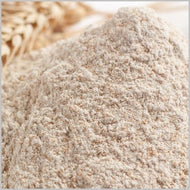 Strong Wholemeal Bread Flour 1kg