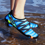 Shop2Go Unisex Beach Swim Yoga shoes