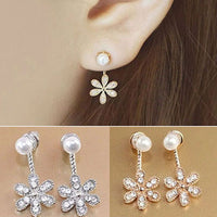 Shop2Go Gorgeous & Attractive Earring Designs