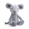 Baby Toothpick Mouse Plush Large 40Cm