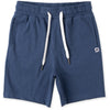 Hendrix Short - Navy