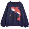 Orca Sp Sweatshirt - Navy