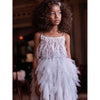Moonrise Tutu Dress - Gemstone