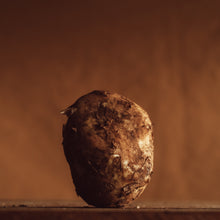 Load image into Gallery viewer, Sebago Potatoes