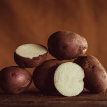 Load image into Gallery viewer, Toolangi Delight Potatoes