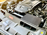 W204 C250 High Flow Intake System