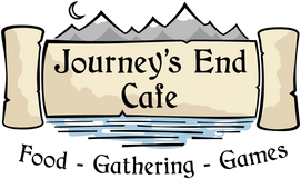 Journey's End Games | United States