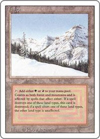 Taiga [Revised Edition] | Journey's End Games