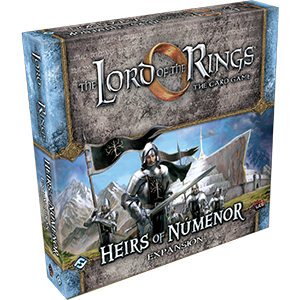Product image for Journey's End Games
