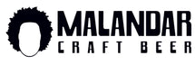 Malandar Craft Beer
