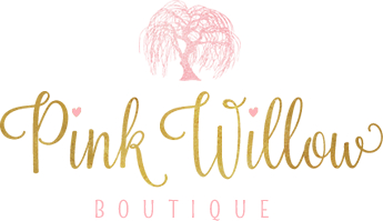 Pink Willow Boutique
