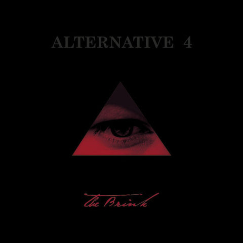 Alternative 4 - The Brink Digi