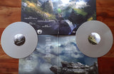 Cân Bardd - The Last Rain Gatefold 2LP