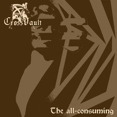 Cross Vault - The All-Consuming Digi