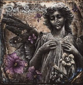 Dark Sanctuary - Dark Sanctuary CD