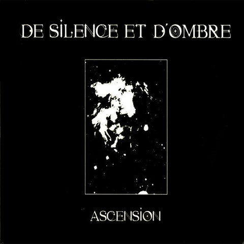 De Silence et d'Ombre - Ascension Digi