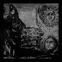 Dead Limbs - Spiritus/Sulphur CD