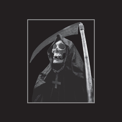 Death Worship - End Times EP