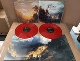 Eldamar - The Force of the Ancient Land Gatefold 2LP