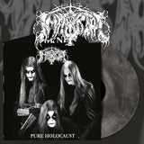 Immortal  - Pure Holocaust Gatefold LP