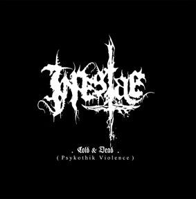 Inpestae - Cold and Dead MCD