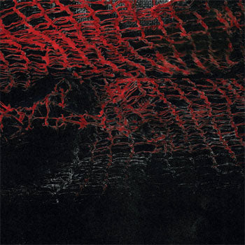 Knelt Rote - Alterity CD