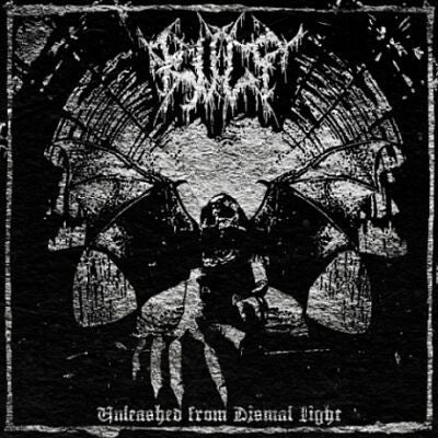 Kult - Unleashed From Dismal Light CD