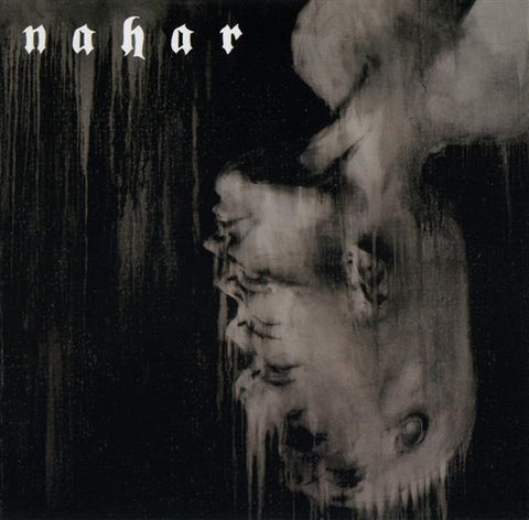 Nahar - La fascination du pire CD