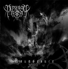 Purest - Renascence LP