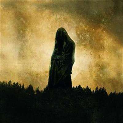 Woods of Desolation - Toward the Depths CD