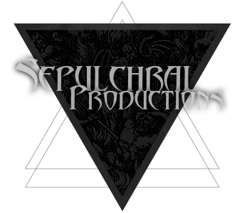 Sepulchral Productions