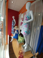 Silhouette Fashion Boutique Salmon Arm