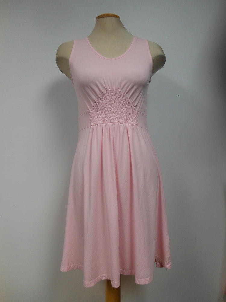 Mododoc 86022 dress