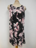 Soft Works dress 87234